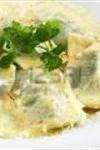 Maggianos Italian Restaurant Catering - 2