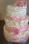 Lesley's Cakes LLC - 2
