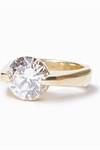 Celebrity Jewelers - 2
