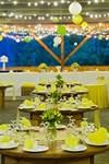 Markel Insurance – weddings & events - 2