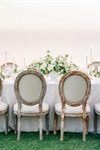 Brooke Keegan Weddings and Events - 2