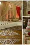 Abbington Distintive Banquets - 4