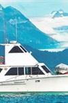 Alaskan Suites - 4
