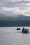 Alaska Rivers Company - 4