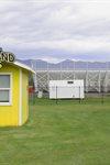Alaska State Fair - 4