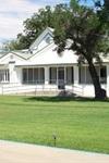 Alameda House - 4