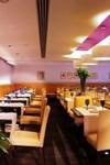 Aimia Hotel - 4