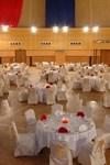 Al Falaj Hotel - 4