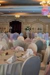 Al-Fanar Palace Hotel - 4