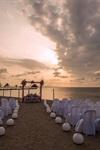 Amatique Bay Resort & Marina - 4