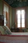 1847 Blake House Inn Bed and Breakfast - 4