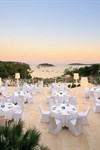 Amfora Hvar Grand Beach Resort - 4