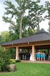 Anderson Japanese Gardens - 4