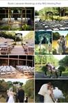 1812 Hitching Post Weddings - 4