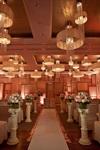 Allegria Hotel - 4