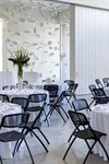 21c Museum Hotel Holland Barn Venue - 4