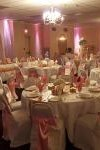All Occasion Catering And Banquet Center - 4