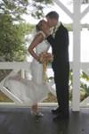 A Wedding In Hawaii - 4