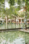 Anantara Hoi An Resort - 4