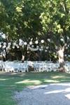 1899 Farmhouse Wedding Venue - 4