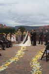 Agave of Sedona Wedding and Event Center - 4