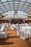 North Shore Event Centre - 4