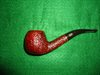 Rossi Sitting Shell - By Savinelli