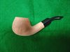 Savinelli Unfinished