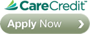 Apply for a Care Credit Card