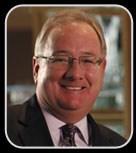 Wayne Rhodes, Co-Owner, Albert F. Rhodes Fine Jewelers