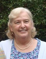 Diane Mesaris