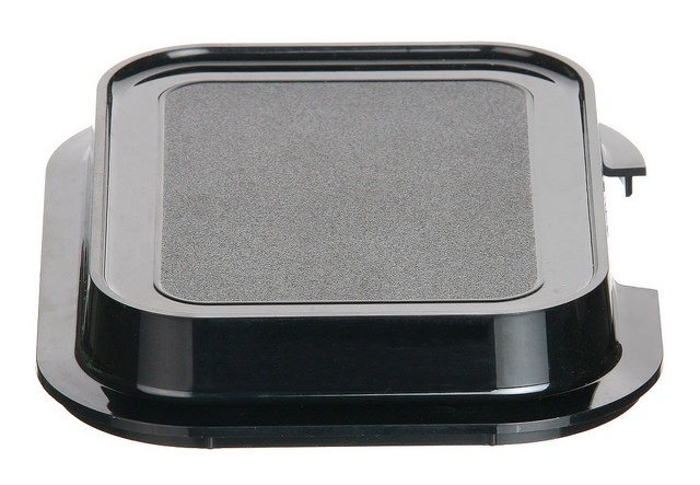 Carolina Coffee Technivorm Moccamaster Cold Water Resevoir Lid - Rectangle