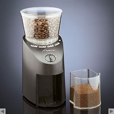 good the kind coffee burr budget blogs infinity capresso on a room grinder reading