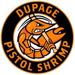 Dupage Pistol Shrimp