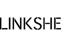 Link She, in Global Online Boutique, SELECT STATE