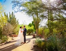 Life Design Events, in Phoenix, Arizona