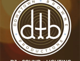 Downtown Browne Productions, in Scottsdale, Arizona