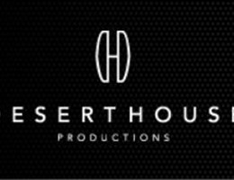 Desert House Productions, in Phoenix, Arizona
