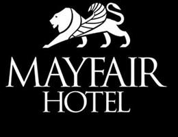 Mayfair Hotel Functions Room