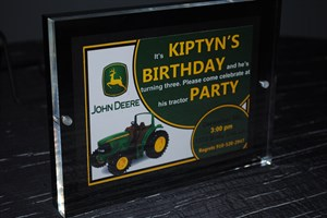 john_deere_invitation.JPG