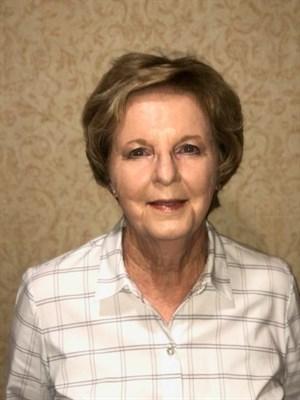 Connie S. Wooten