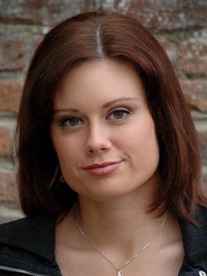 Jennifer Witkowski
