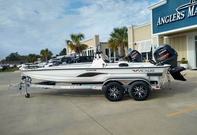 New Used Boats For Sale In Nc Anglers Marine 910 755 7900