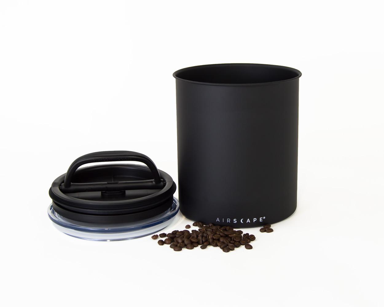 Carolina Coffee Airscape® Kilo
