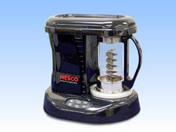 Carolina Coffee NESCO Pro Coffee Bean Roaster