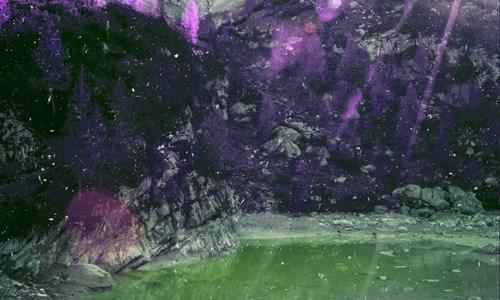 Black Peaks Drop New Single - King