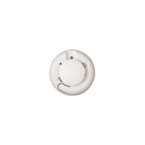 CO/Smoke Detector