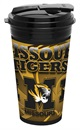 Missouri, University of (Tigers) TravelCups