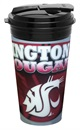 Washington State University  (Cougars) TravelCups