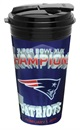 New England Patriots 2014 Super Bowl Champs TravelCups